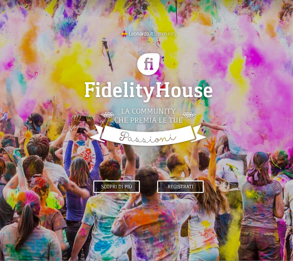 FIDELITY HOUSE – B-Up la nuova tecnica medica che rialza i glutei